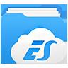 [NEW POST]এবার inistall দেওয়া app Backup দিন Es file explorer  দিয়ে।