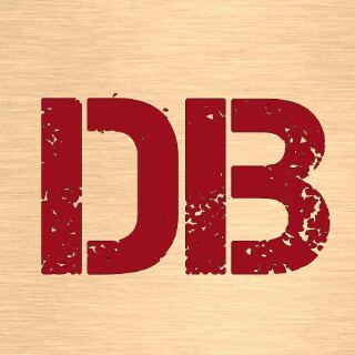 DroidBD.Ga