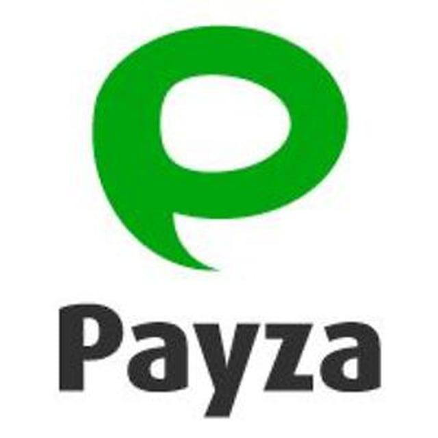 কিভাবে PayZa Account খুলবেন দেখুন (বাংলা ভিডিও সহ)!