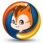 Uc Browser আসলে টাকা দেই কী? সবার মনের সন্দেহ যাবে  সবাই দেখুন post টা