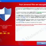 WannaCry ransomeware থেকে নিজের কম্পিউটারকে সুরক্ষিত রাখার উপায়