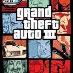 [Game][Mega Post] নিয়ে এলাম GTA III (3) Android Apk + Compressed Data + fully Offline + Noroot Mod + Cleo Mods + Cheats + Reviews + গেম ওভার করার ট্রিক্স (৫১২ এমবি Ram এ চলবে) – by Riadrox