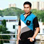 Rezaul Fahad