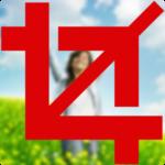 [Android App] ভিডিও পারফেক্টলি Crop আর Square Fit করার জন্য এই App টি নিয়ে নিন (১২ এম্বি) – by Zunayed #81z0015