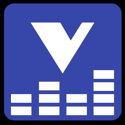 [Root][Customize][Audio] এবার খুব সহজেই ইনস্টল করুন Viper4Android Audio FX এর নতুন ও সুপার UI – by Riadrox