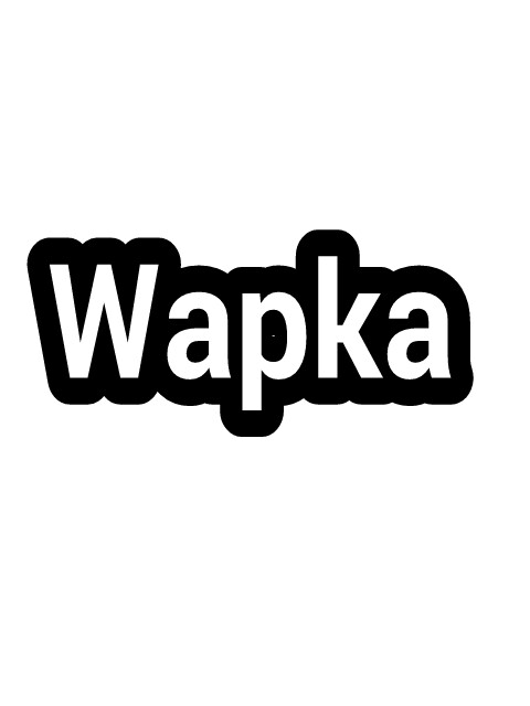 Wapka তে নিয়ে নিন Awesome Login কোড