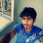 Shipon chowdhuri