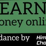 অনলাইনে আয়ের গাইডেন্স [পর্ব-০৩] :: Profile, Portfolio এবং Sample