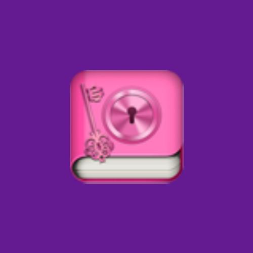 [App] নিয়ে নিন Top Rated একটি Diary App, সাথে আছে অসংখ্য Features -by HR Lubab