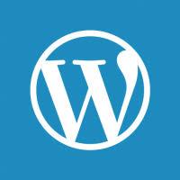 আপনার WordPress সাইটের Categories দুই কলামে দেখান