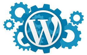 WordPress সাইটের ফাইল আপলোডের করা লিমিট পরিবর্তন করুন সহজেই