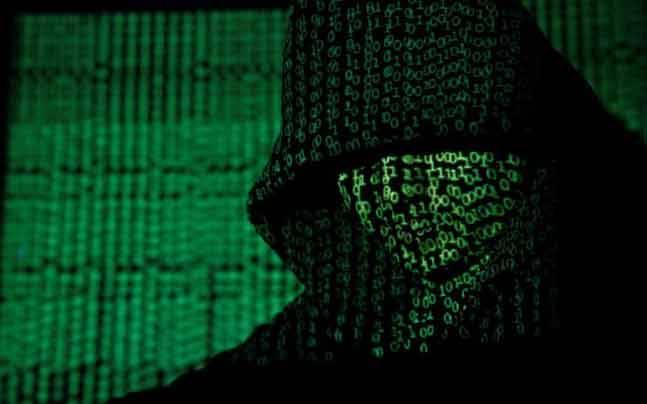 [Mega Post] বিশ্বে আলোচিত Ransomware Wanna Cry Attack থেকে আপনার পিসিকে বাঁচতে হলে যা করবেন।