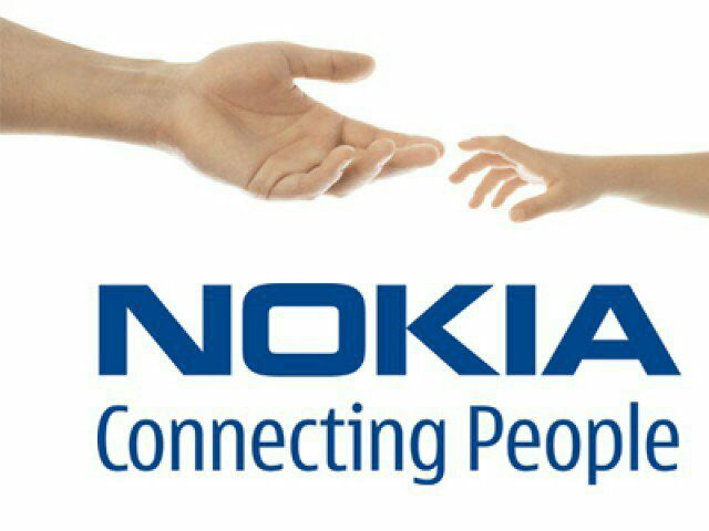 [Root] আপনার Android ফোনে ইন্সটল করুন Nokia এর Old Classic Boot Animation, আর ফিরে যায় নকিয়া ফোনের যুগে। by SR Suzon