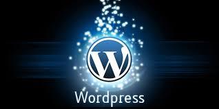 আপনার WordPress সাইট হ্যাকিং থেকে মুক্তির জন্যে কিছু প্লাগিন্স ও ট্রিকস