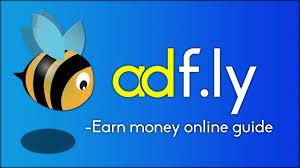 মাসে বসে বসে হাজার হাজার টাকা ইনকাম করুন Adf,ly থেকে। How To Earn Money from Adf,ly