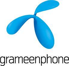 Grameenphone এ নিয়ে নিন 1GB, মাত্র 30 টাকায়..