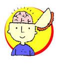 [গেম পোস্ট]অংক প্রেমীদের জন্য অসাধারণ গেম। মাত্র 3 এমবির গেম আপনার মাথা নষ্ট করে দিবে।