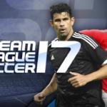 নিয়ে নিন Android ফোনের শ্রেষ্ঠ Football গেমসটি। Dream League Soccer 2017