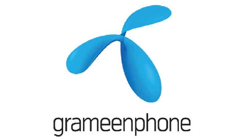 Grameenphone এ নিয়ে নিন 1GB, মাত্র 30 টাকায়। সিমিত সময়ের জন্য।