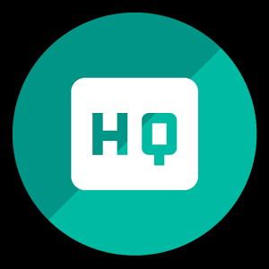 [App] আজ নিয়ে এলাম Awesome একটি Music Player With Gesture Control -by HR Lubab