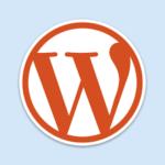 WordPress এর Admin বার থেকে Howdy কে স্বাগতম দ্বারা পরিবর্তন করুন নতুন ভাবে