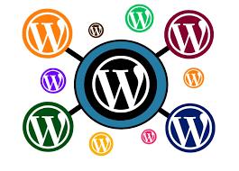 WordPress Login Page Tutorial For New WordPress user