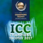 [সম্পুন্ন নতুন টিউন দেখবেন না তো মিচ করবেন] এখন থেকে ICC সহ সকল খেলা Live দেখুন 50টির ও বেশি channel এ।