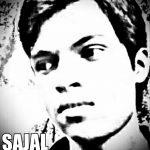 Sajal89