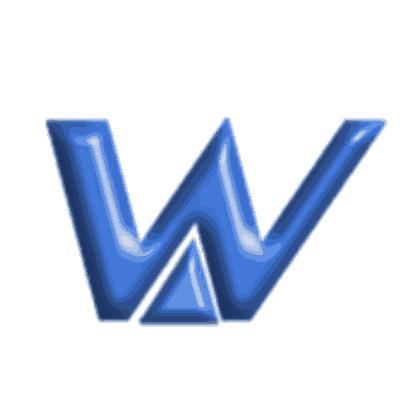 এবার Wapka Admin Mode খুব সহজেই বাংলা করে নিন। ১০০০০% নিউ ট্রিক