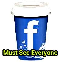 [HoT Post]আর নয় অপেক্ষা 60 দিন,এখন থেকে ২৪ ঘন্টার মধ্যে চেঞ্জ করুন FB Name[Don't Miss][By Arfan]