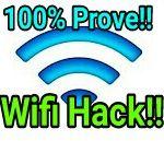 [গরম পোষ্ট] ২ মিনিটে Hack করুন wifi Password(No Root)[স্ক্রিন শট +][Don't Miss]