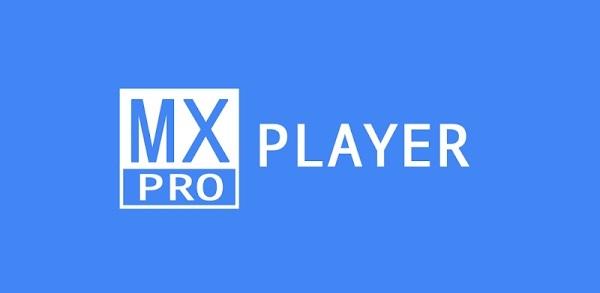 [আপডেট]Mx player pro v1.9.5 AC3/DTS patched version, যাদের লাগবে সংগ্রহ করে নিন মাত্র আপডেট হয়েছে