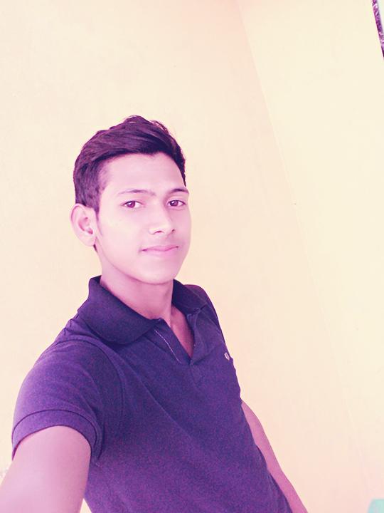 Sabbir Njr