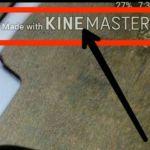 ভিডিও থেকে Logo Remove করুন খুব সহজে Screenshot+prof সহো