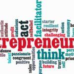 [Must See] বাংলাদেশ এর টপ ৫ জন Entrepreneurs কে চেনেন? চিনে নিন
