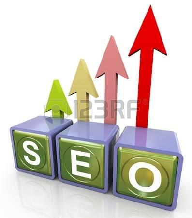 (Seo TuT)জেনে নিন On page কিছু পরিচিত HTML Tag by Mahmud