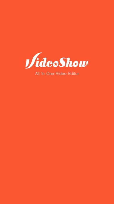 gp free download  সকল gp user রা ফ্রিতে ডাউনলোড করে নিন vodeoshow paid verson