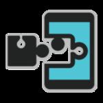 [Root] এখন Android ফোনের একটি বাটন দিয়ে ৩ টি বাটন এর কাজ করুন [ বিশ্বাস না হলে পোষ্ট টি দেখুন]