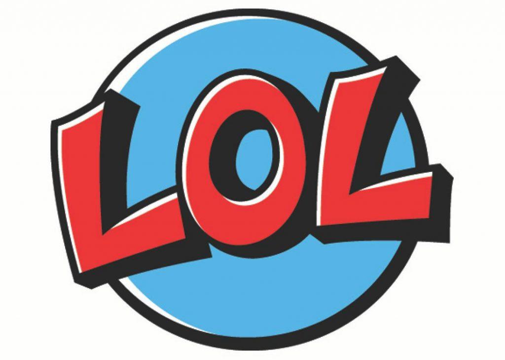 ফেসবুকে 'LoL' তো লিখেন, জানেন এর অর্থ? জেনে নিন এমন আরো কিছু শব্দার্থ !
