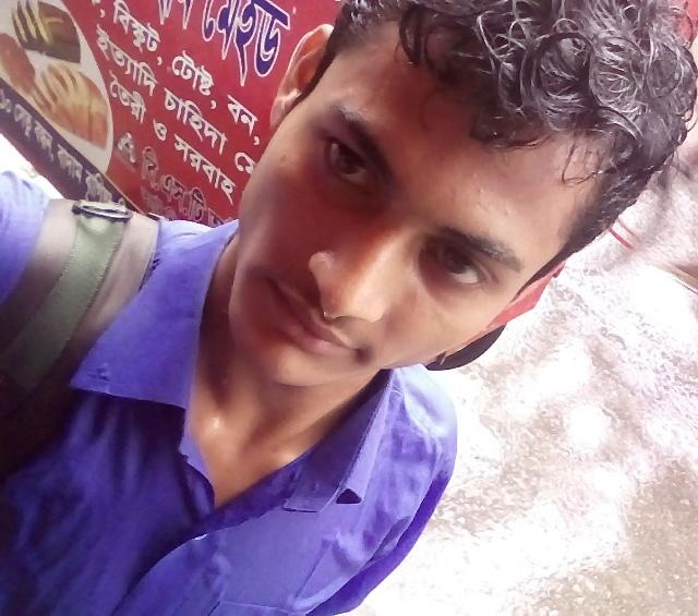 Tariqul Islam Khan