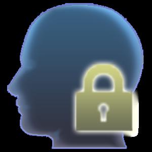 [NEW] জীবনে তো অনেক Lock ব্যবহার করেছেন এবার ব্যবহার করুন Biometrics এর  FaceLock