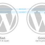 (WordPress) যারা ওয়ার্ডপ্রেস এর এডমিন বার রিমোব করতে পারেন না তারা দেখুন। Plugins Attack