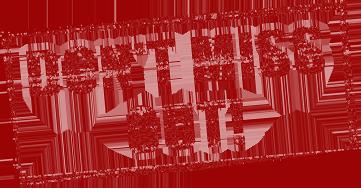 ফি নেট ধারী ইউজার রা দেখুন  সাথে সবাই দেখুন – মিস করেন না কেউ