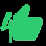 সব চাইতে বেস্ট অটো লাইক সফটয়্যার  দিয়ে নিয়ে নাও ফেসবুকে হাজার হাজার অটো লাইক কমেন্ট[100% working]