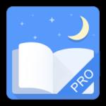 [For EBook Lover]-Moon Reader Pro রিভিউ এবং টিউটোরিয়াল (সম্পূর্ণ)।