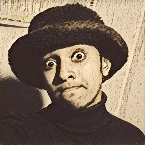 Anas Bin Hamid