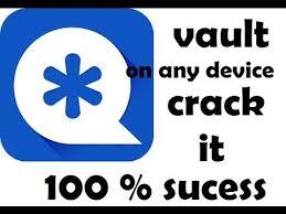 যে কোন App Locker/Security app   Force stop/Uninstall করুন Safe mod ছারাই এবং ব্যবহার করুন সকল অ্যাপ।
