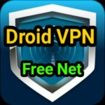 [Request Post]Droid VPN এ একাউন্ট খুলতে পারছেন না তাদের জন্য বিস্তারিত সহ পোষ্ট [Don'T Miss] [By Arfan]