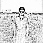 AR Arif