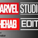Logo Design Tutorial: এবার লোগো ডিজাইন করা শিখুন Adobe Illustrator দিয়ে